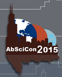 Call for abstracts for AbSciCon 2015 session on compartmentalization in early life